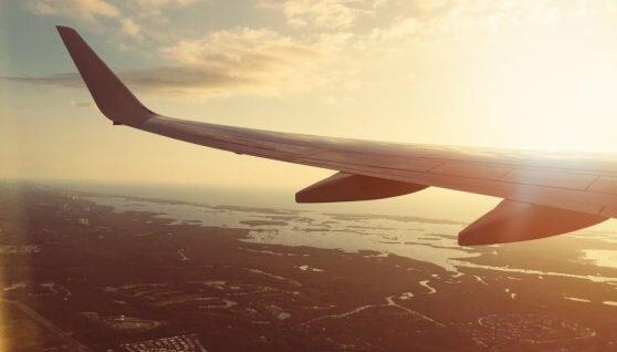 Повідомили, коли українці спокійно зможуть літати до Європи